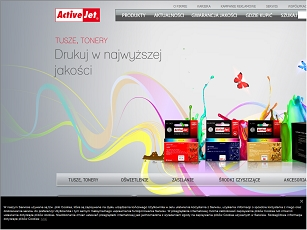 www.activejet.pl